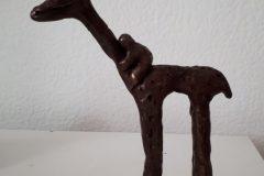 perro-patas-largas-791x1148