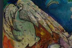 angel-785x785