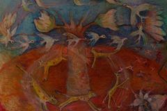arbol-de-la-vida-904x687