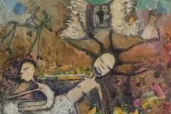 camino-de-rosas-collection-sleeping-sisters-2-785x643