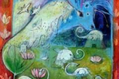 elefantes_-pintados-314x224