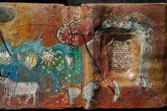 libro-de-artista-785x471