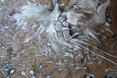 mural-guerrero-1-600x600
